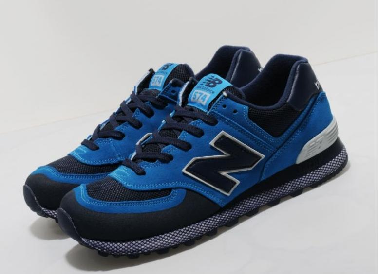 new-balance-574-hike-blue-navy-white