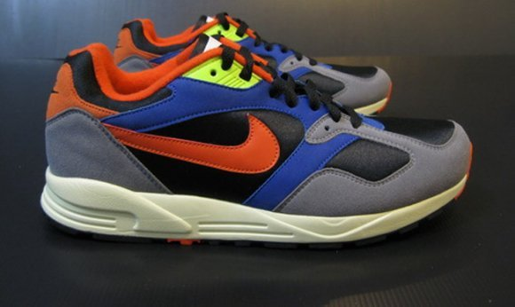 nike-air-base-ii-new-colorway-1