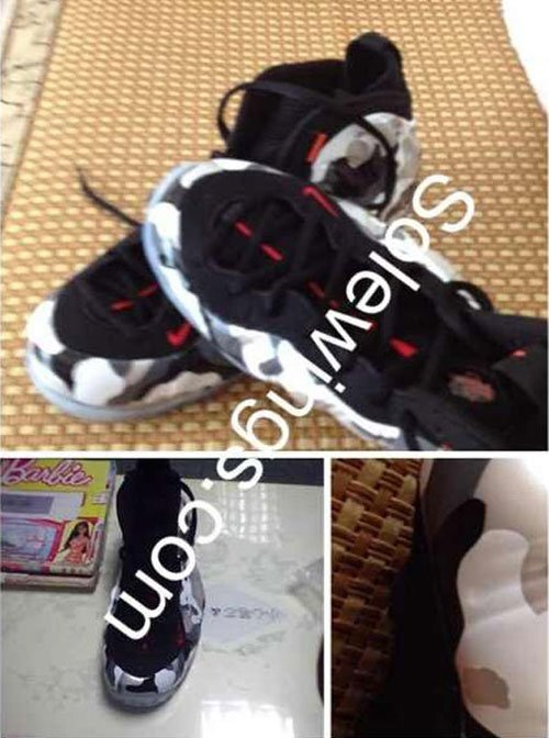 nike-air-foamposite-one-white-camo-2