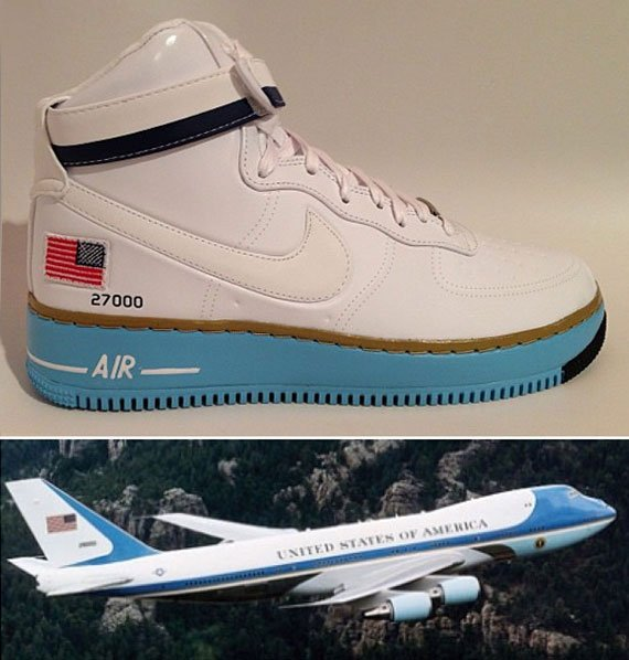 nike-air-foce-1-high-presidential-1