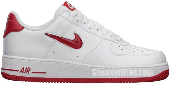nike-air-force-1-low-jewel-white-university-red