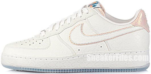 nike-air-force-1-low-year-of-the-dragon-3-white