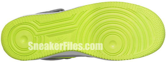 nike-air-force-1-mid-nyc-wolf-grey-volt-1