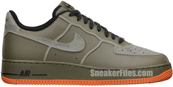 nike-air-force-1-premium-skive-tech-vt-medium-olive-official-images