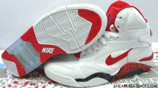 nike-air-force-180-high-white-red-black-1