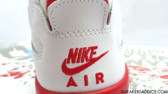 nike-air-force-180-high-white-red-black-3