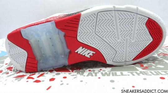 nike-air-force-180-high-white-red-black-5