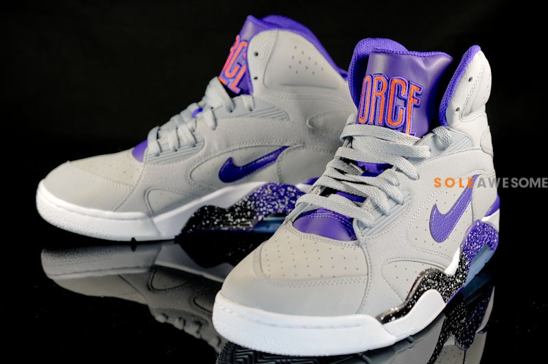 nike-air-force-180-high-wolf-grey-electric-orange-court-purple-1