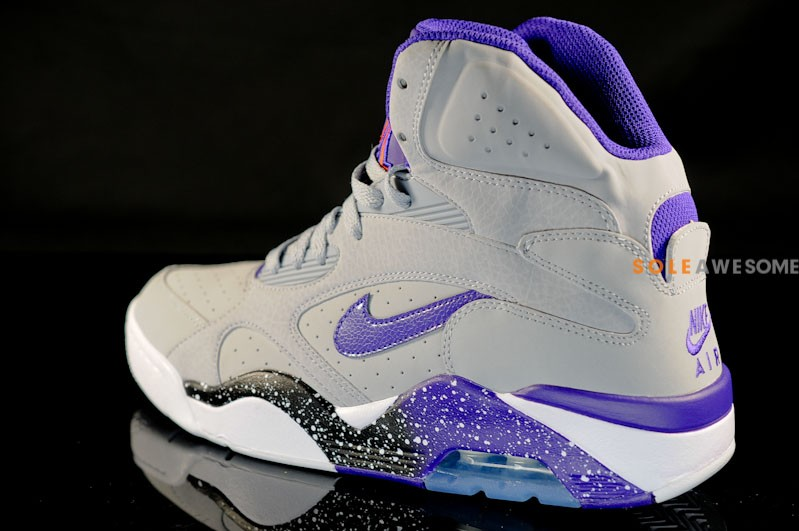 nike-air-force-180-high-wolf-grey-electric-orange-court-purple-2