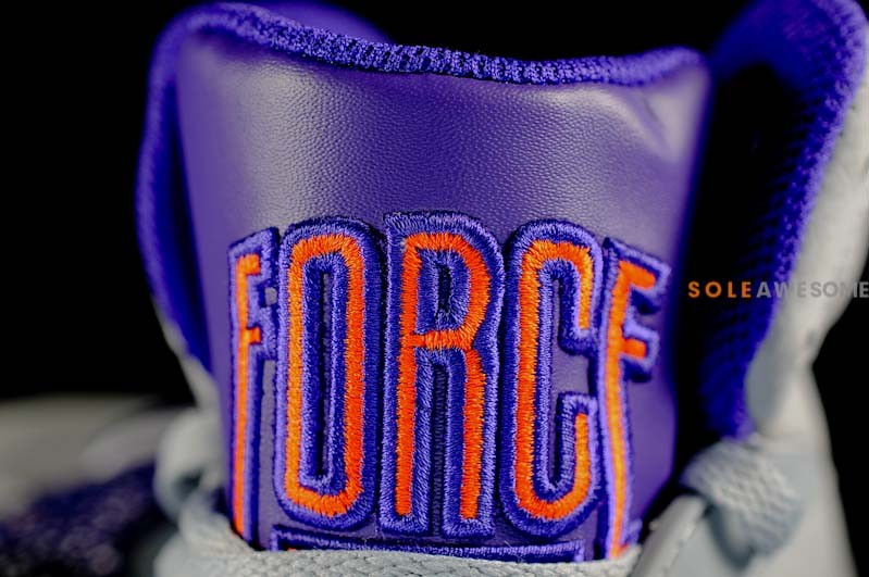 nike-air-force-180-high-wolf-grey-electric-orange-court-purple-3
