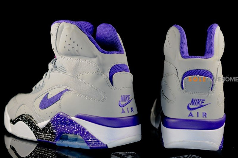 nike-air-force-180-high-wolf-grey-electric-orange-court-purple-6