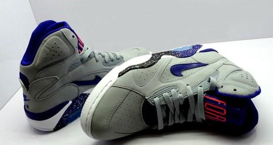 nike-air-force-180-mid-wolf-grey-black-court-purple-1