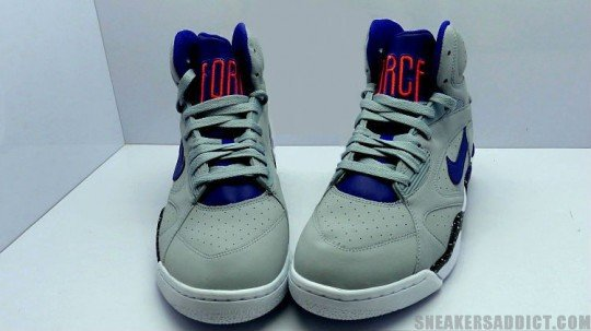 nike-air-force-180-mid-wolf-grey-black-court-purple-2