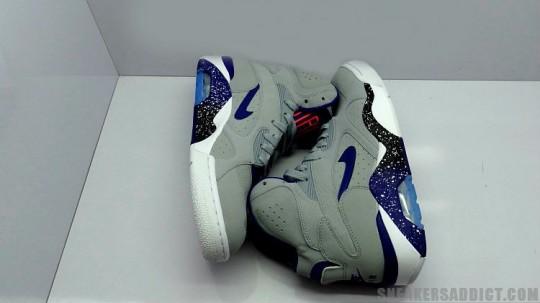 nike-air-force-180-mid-wolf-grey-black-court-purple-4
