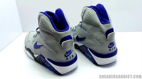 nike-air-force-180-mid-wolf-grey-black-court-purple-5