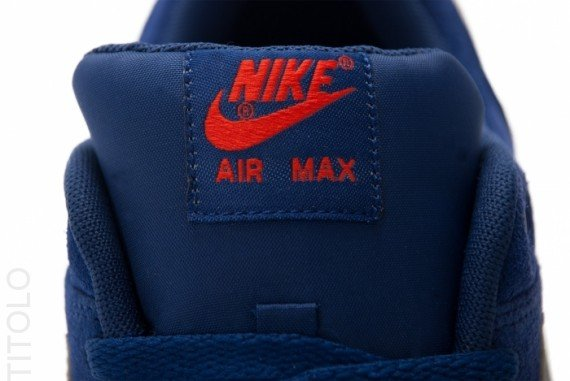 nike-air-max-1-premium-deep-royal-blue-granite-sail-team-orange-3