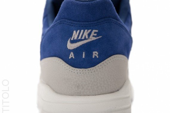 nike-air-max-1-premium-deep-royal-blue-granite-sail-team-orange-4