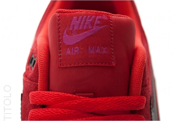 nike-air-max-1-premium-gym-red-anthracite-sail-rave-pink-2