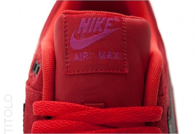 nike-air-max-1-premium-gym-red-anthracite-sail-rave-pink-2