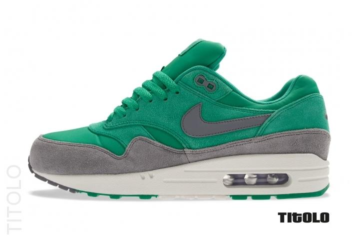 nike-air-max-1-premium-stadium-green-charcoal-sail-medium-volt-1