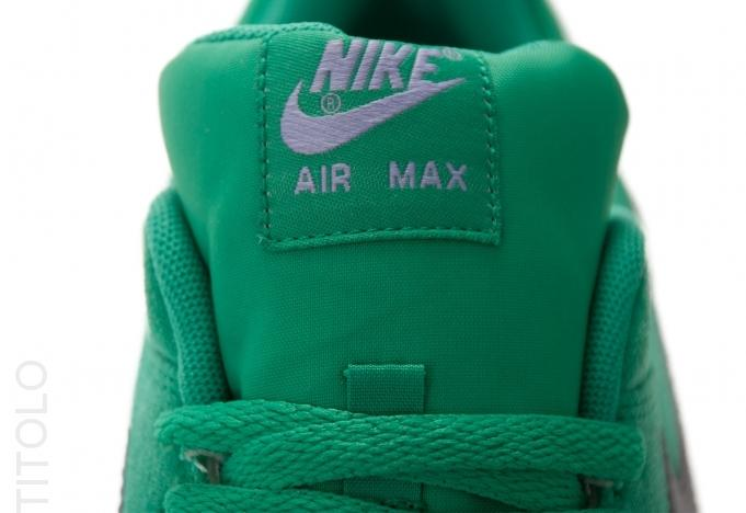 nike-air-max-1-premium-stadium-green-charcoal-sail-medium-volt-2