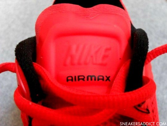 nike-air-max-2013-4