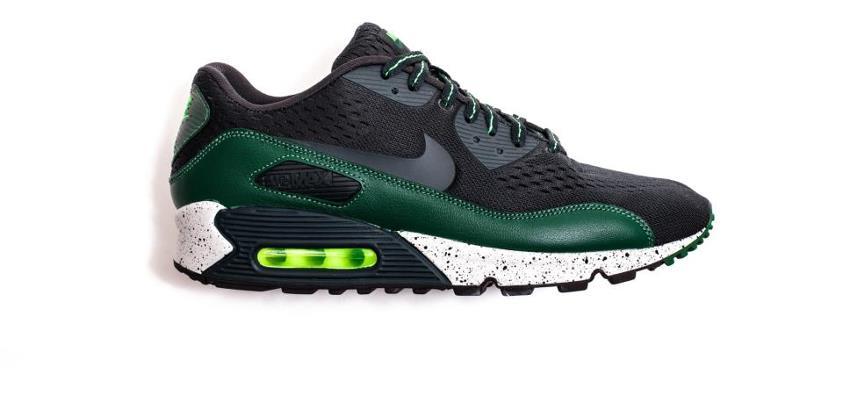 nike-air-max-90-em-black-green-neon
