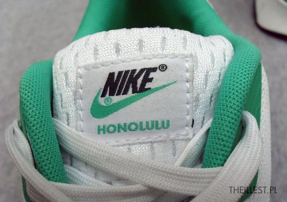 nike-air-max-90-em-honolulu-1