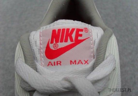 nike-air-max-90-em-infrared-1