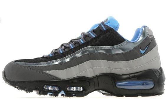nike-air-max-95-black-grey-university-blue-1