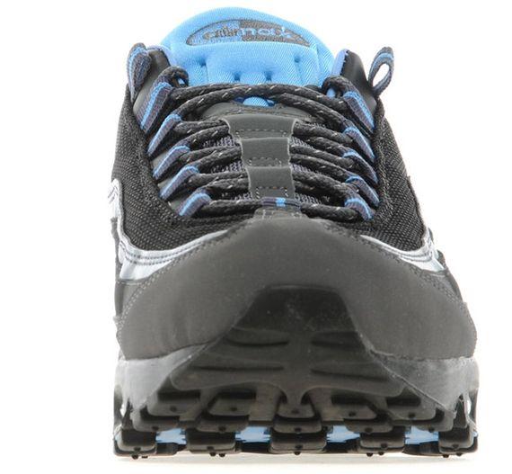nike-air-max-95-black-grey-university-blue-2