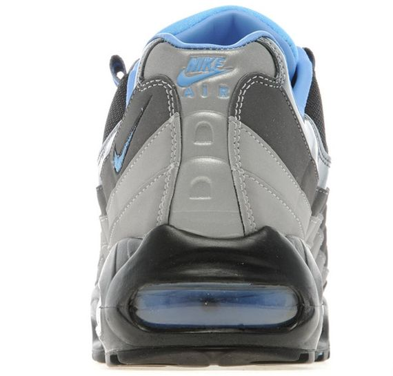 nike-air-max-95-black-grey-university-blue-3
