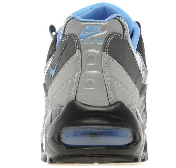 nike-air-max-95-black-grey-university-blue-3