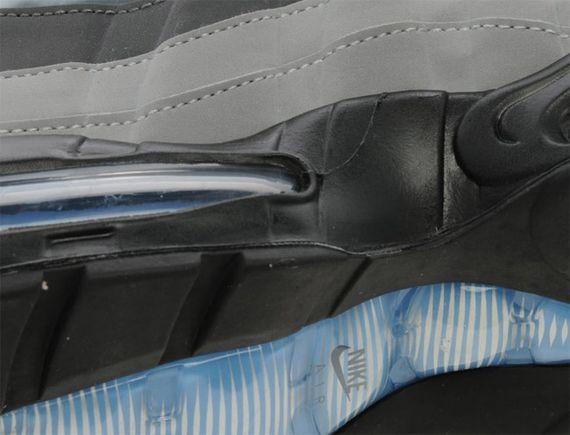 nike-air-max-95-black-grey-university-blue-5