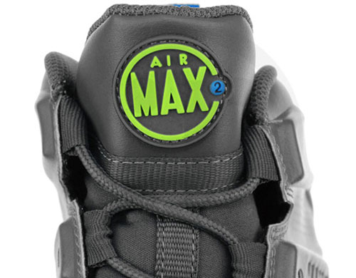 nike-air-max-barkley-dark-grey-photo-blue-action-green-1