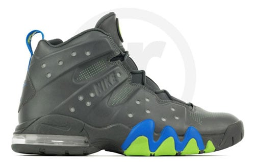 nike-air-max-barkley-dark-grey-photo-blue-action-green-2