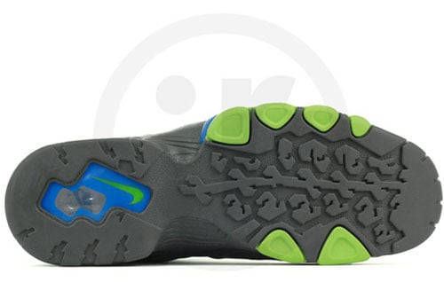 nike-air-max-barkley-dark-grey-photo-blue-action-green-6