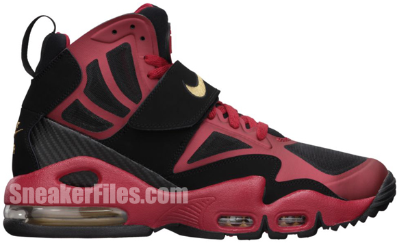 nike-air-max-express-black-metallic-gold-gym-red-white