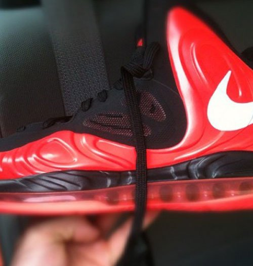 nike-air-max-hyperposite-red-black-1