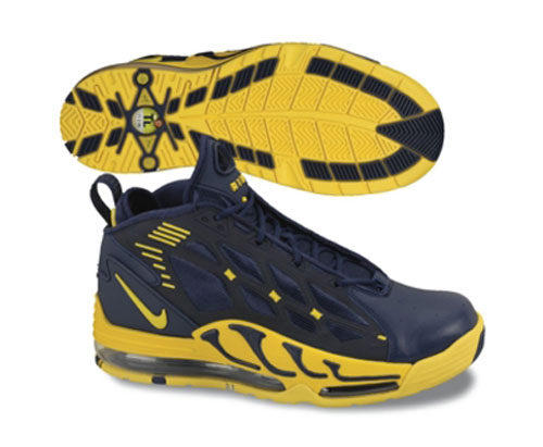 nike-air-max-pillar-midnight-navy-varsity-maize