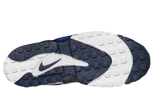nike-air-max-speed-turf-giants-1