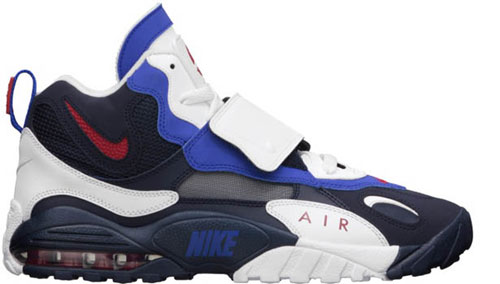 nike-air-max-speed-turf-giants
