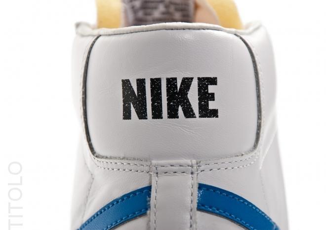 nike-blazer-mid-77-premium-white-blue-2