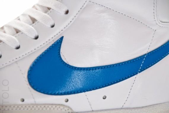 nike-blazer-mid-77-premium-white-blue-3