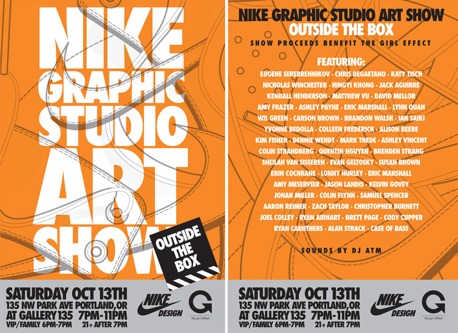 nike-graphic-studio-art-show-and-exhibition