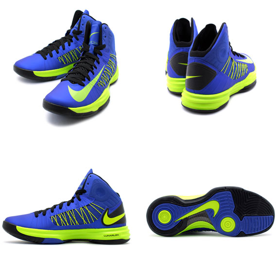 nike-hyperdunk-game-royal-atomic-green-black-2