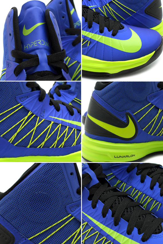 nike-hyperdunk-game-royal-atomic-green-black-3