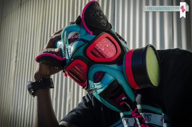 nike-lebron-8-south-beach-gas-mask-by-freehand-profit-2