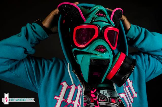 nike-lebron-8-south-beach-gas-mask-by-freehand-profit-3