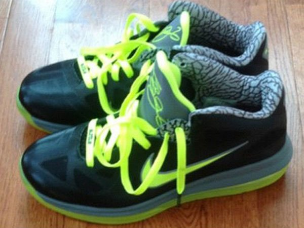 nike-lebron-9-low-112-1